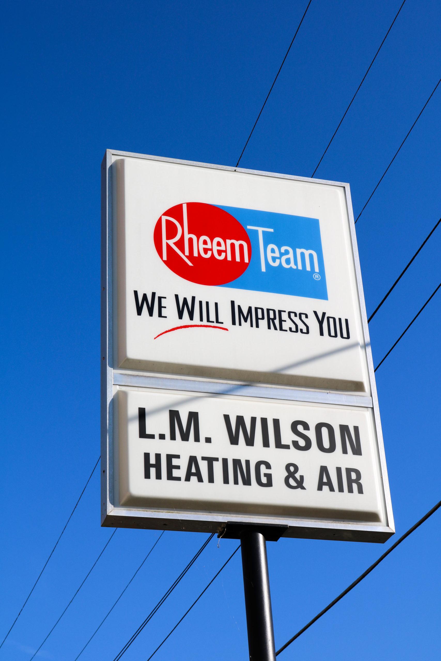https://lmwilson.com/wp-content/uploads/2020/02/LM-Wilson-Sign-scaled.jpg