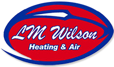LM Wilson Heating & Air