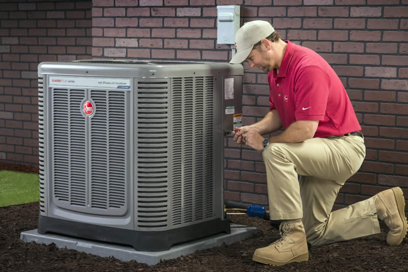 https://lmwilson.com/wp-content/uploads/2020/07/hvac-Installation.jpg