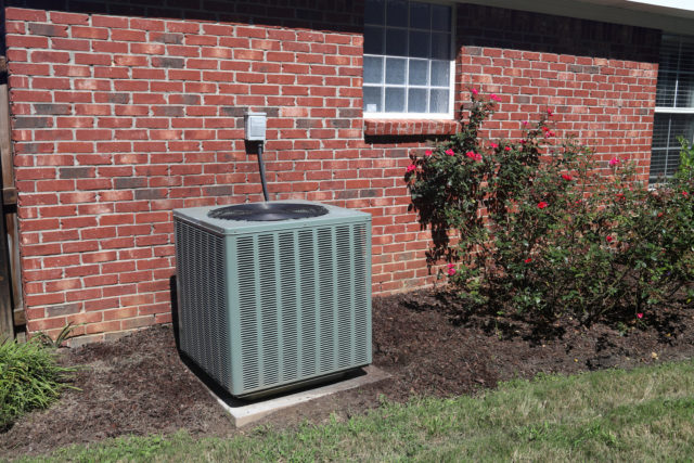 Should I Be Proactive When it Comes to Replacing My HVAC System in Burlington, NC?